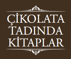 Atilay Öztürk