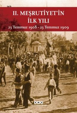 II. Meşrutiyet'in İlk Yılı ( Küçük Boy)